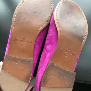 Sam Edelman Shoes - Sam Edelman loafers
